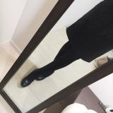 働く女子の必需品!仕事靴を選ぶなら履き心地抜群のLady worker♡の画像(3枚目)