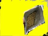 カラダをリセット!玄米酵素1dayファスティングの画像(3枚目)