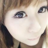 ビオルガクレンジング 2♡の画像(8枚目)