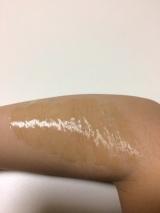 「セシール 脱毛用ブライズワックス(ブラジリアンワックス) レポ♡」の画像(9枚目)