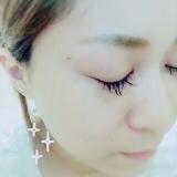 ビオルガクレンジング 2♡の画像(7枚目)