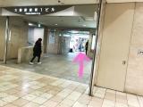 「ストレッチ体験♡*」の画像(8枚目)