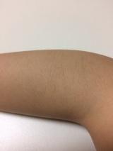 「セシール 脱毛用ブライズワックス(ブラジリアンワックス) レポ♡」の画像(7枚目)
