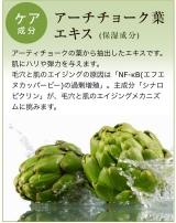 「アンサージュ アーティミルク(乳液) レポ☆」の画像(5枚目)