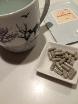 「meちゃんにキョウダイを〜妊活サプリのSAZUKARI サズカリ」の画像(6枚目)
