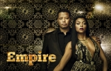 「   海外ドラマ「Empire 成功の代償」。 」の画像(25枚目)