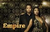 「   海外ドラマ「Empire 成功の代償」。 」の画像(1枚目)