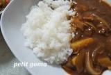 「●モニプラ●北海道産特A銘柄米(27年産米獲得)食べ比べしてみました♪」の画像(8枚目)