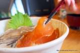 「椿まつりの伊豆大島に行ってきました!【大島椿×島ガールコラボ伊豆大島の旅】」の画像(8枚目)