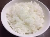 「北海道特A米を食べ比べ♪私のお気に入りのお米は…【モニター】」の画像(3枚目)