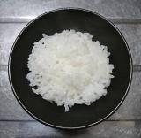 「あじまる米店「北海道特A米を食べ比べ♪」セットをいただきました。」の画像(3枚目)
