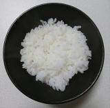 「あじまる米店「北海道特A米を食べ比べ♪」セットをいただきました。」の画像(2枚目)