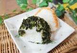 「●モニプラ●北海道産特A銘柄米(27年産米獲得)食べ比べしてみました♪」の画像(11枚目)