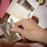 「「2017/02/25-アンプルール感想( ..›ᴗ‹..)DIY材料等」」の画像(2枚目)