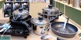【ル・ノーブル】 ◆新生活にキッチンツールを見直してみませんか? 鍋&フライパンモニター募集♪の画像(1枚目)