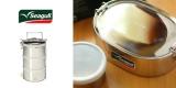【ル・ノーブル】 ◆新生活にキッチンツールを見直してみませんか? 鍋&フライパンモニター募集♪の画像(2枚目)