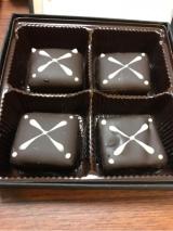 「♡幸福のチョコレート♡」の画像(3枚目)