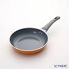 【ル・ノーブル】 ◆新生活にキッチンツールを見直してみませんか? 鍋&フライパンモニター募集♪の画像(5枚目)