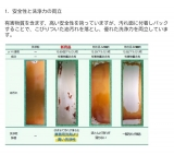 「   ケミコート☆安全&強力な油汚れ用洗剤を発売前にお試し! 」の画像(2枚目)