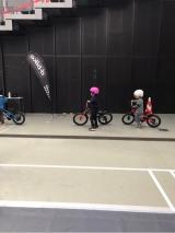 アイデス 初めての自転車教室の画像(2枚目)