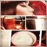 口コミ記事「瞬間に香るRoseの香り」の画像
