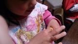 「こどもの健康の心強い味方! #メンエキッズ #山本美憂 #体調管理 #子どもの健康」の画像(8枚目)