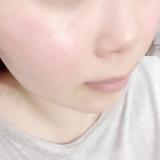 「株式会社タイム 桜花媛 プリンセスナイトリペア」の画像(6枚目)