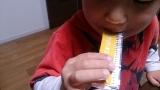 「こどもの健康の心強い味方! #メンエキッズ #山本美憂 #体調管理 #子どもの健康」の画像(7枚目)