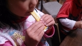 こどもの健康の心強い味方! #メンエキッズ #山本美憂 #体調管理 #子どもの健康の画像(6枚目)