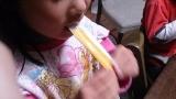 こどもの健康の心強い味方! #メンエキッズ #山本美憂 #体調管理 #子どもの健康の画像(9枚目)