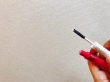 """つけま超えマスカラ""""のキングダム「ツーステップマスカラフィルム」の画像(3枚目)"""