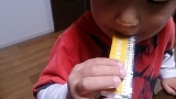 「こどもの健康の心強い味方! #メンエキッズ #山本美憂 #体調管理 #子どもの健康」の画像(16枚目)
