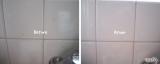 「☆ 株式会社ケミコートさん 安全 & 強力な油汚れ用洗剤  汚れをこんなに綺麗に!落とします。」の画像(3枚目)