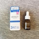 エファクト 薬用 美白美容液の画像(2枚目)