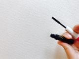 """つけま超えマスカラ""""のキングダム「ツーステップマスカラフィルム」の画像(4枚目)"""