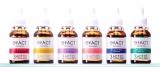 エファクト 薬用 美白美容液の画像(1枚目)