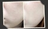 SECOND SEASONのローションで長時間もっちり潤う上質肌へ の画像(4枚目)