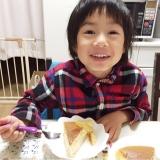 「北海道マスカルポーネ & 純生クリーム35」の画像(18枚目)