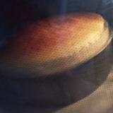 「北海道マスカルポーネ & 純生クリーム35」の画像(9枚目)