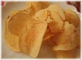 「風味と食感のコラボ!新商品「コイケヤプライドポテト」」の画像(4枚目)