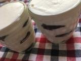 「タカナシ乳業の乳製品で楽しくおいしい手作りレシピ」の画像(12枚目)