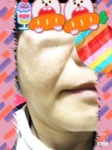 「シワ対策美容液モニター3ヵ月 3」の画像(2枚目)