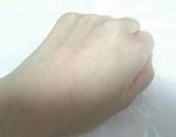 「【毛穴の悩み一掃!】ワンランク上のスキンケア美容液「モイスチャーゲル」」の画像(3枚目)