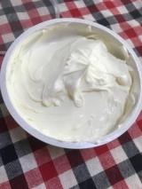 「タカナシ乳業の乳製品で楽しくおいしい手作りレシピ」の画像(5枚目)