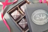 「幸福のチョコレート ♡ デイライト ストロベリー」の画像(3枚目)