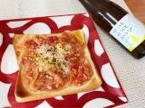 「   オリーブオイル キヨエでアレンジレシピ 」の画像(3枚目)
