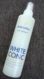 「ボディ専用!薬用美白で美しい白いボディに♡」の画像