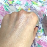 シンリーボーテ モイストリッチクリーム♥︎あふれんばかりのハリツヤ肌へ!の画像(6枚目)