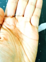 集中ケアでハリと潤いのある明るい肌に『エポラーシェα モイスチャーゲル』の画像(4枚目)