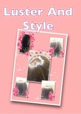 「サラサラツヤツヤで髪がまとまるヘアスプレー」の画像(11枚目)